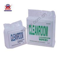 Buy cheap SMT clean paper from wholesalers