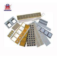 Buy cheap Precision cutting products from wholesalers