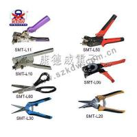 Buy cheap SMT full set of splice tools from wholesalers