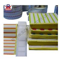 Buy cheap Printing cutting products from wholesalers