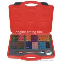 Best timing tool for Italian vechicles wholesale