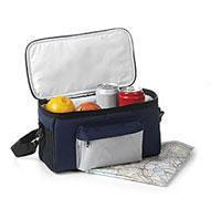 Buy cheap Cooler Bags Jh-081220C from wholesalers