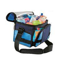 Buy cheap Cooler Bags Jh-081219C from wholesalers