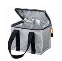 Buy cheap Cooler Bags Jh-081218C from wholesalers
