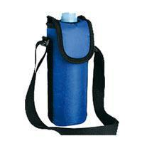 Buy cheap Cooler Bags JH-081213C from wholesalers