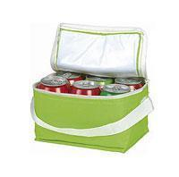 Buy cheap Cooler Bags Jh-081214C from wholesalers
