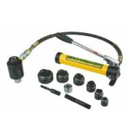 Buy cheap Hydraulic Punch Driver from wholesalers