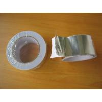 Buy cheap Aluminum Foil Tape AF-01 from wholesalers
