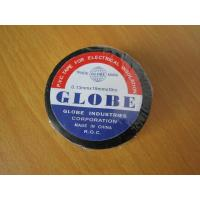 Buy cheap PVC insulation tape PVC-02 from wholesalers