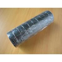 Buy cheap PVC insulation tape PVC-03 from wholesalers