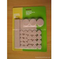 Buy cheap SKID PAD FBrM-38 from wholesalers