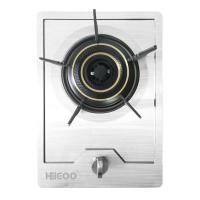 China HL-DY-06 Gas stove on sale