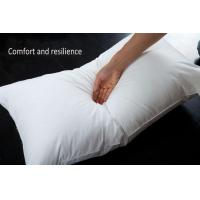 Best Wholesale throw pillows and pillowcushions wholesale