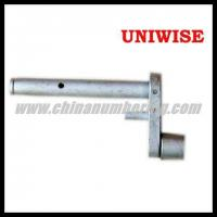 Best Non Spring Arm For Straight wholesale