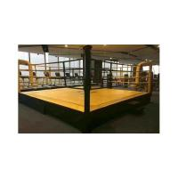 Best Boxing Ring wholesale