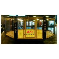 Best MMA Cage wholesale