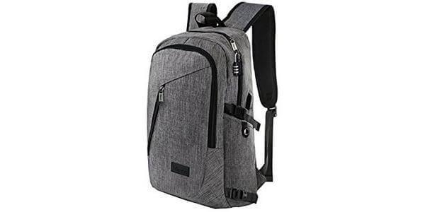 Cheap Backpack-laptop for sale