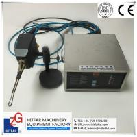 Best ZG-UHF4.5 4.5KW ultra high frequency induction heating/brazing/welding machine wholesale