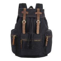Buy cheap Waist Bag-5 from wholesalers
