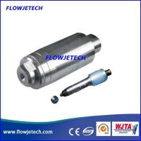 Buy cheap Surface Blasting Nozzle from wholesalers