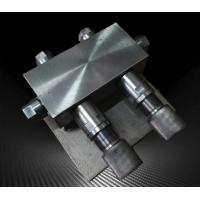 Buy cheap 20k Psi Flow Divider from wholesalers