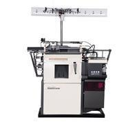 Best Glove Machine Series LSG-T Simple Computerized Jacquard Glove Kniting Machines wholesale