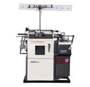Buy cheap Glove Machine Series LSG-Y Special Computerized Glove Kniting Machine from wholesalers