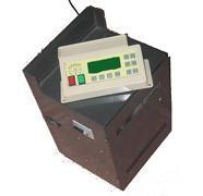 Buy cheap LSC-T Computer Control System of Jacquard Glove Knitting Machine from wholesalers
