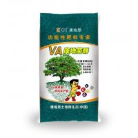 Buy cheap VA conkon group 25kg from wholesalers