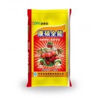 Buy cheap Kang Shuo omnipotent from wholesalers