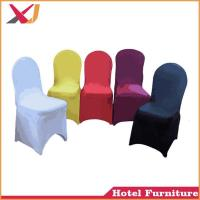Best Chair cover and table clothes wholesale