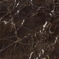 Buy cheap China Marble PortorGold from wholesalers