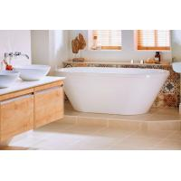 Buy cheap Bathtubs for Every Application from wholesalers
