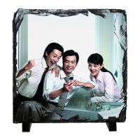 Best Photo Slate - Small Square wholesale