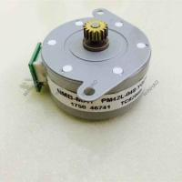 China ATM wincor 2050XE stacker motor Step Motor Assembly 01750046741 / 1750046741 on sale