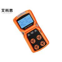 Buy cheap ADKS-4 4 In 1 Gas Detector from wholesalers