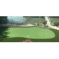 Buy cheap Synthetic Playground Surfaces from wholesalers