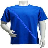 Buy cheap T-Shirt 3 from wholesalers