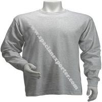 Buy cheap T-Shirt 15 from wholesalers