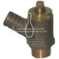 Buy cheap 409 Draining Tap from wholesalers