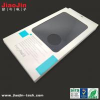 Buy cheap Blister Card For Smart Phone And Ipad Series Assicories from wholesalers