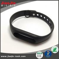 Buy cheap Custom Silicone Sports Accessories Production from wholesalers