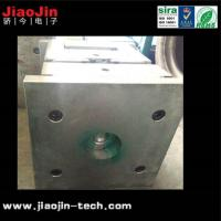 Buy cheap HASCO Standard Export Mold from wholesalers