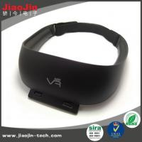 Buy cheap Clear 3D Glasses Headset Production from wholesalers