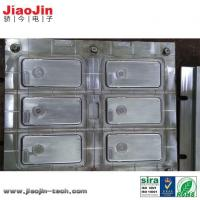 Buy cheap Silicone Mould Production from wholesalers