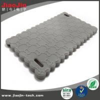 Buy cheap Soft Silicone And Expoy Silicone Production from wholesalers