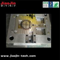 Best Precision Injection Mold And Components wholesale