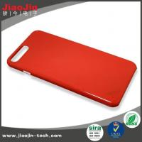 Best Various Silicone Smart Phone Accessories wholesale