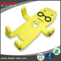 Best Silicone Mobile Accessories Phone Holder and iPhone Shell Case Design and Manufacture wholesale