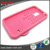 Best Silicone Protective Case and Parts iPhone or Samsung Anti Shock Phone Accessories wholesale